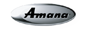 Amana Range Repair In Big Bend