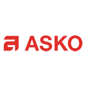Asko Dishwasher Repair In Big Bend