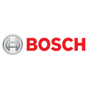 Bosch Dryer Repair In Big Bend