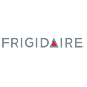 Frigidaire Dryer Repair In Big Bend