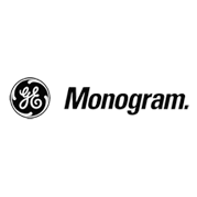 GE Monogram Range Repair In Brookfield