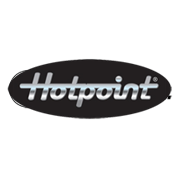 HotPoint Range Repair In Brookfield