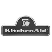 KitchenAid Ice Machine Repair In Big Bend