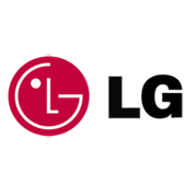 LG Dishwasher Repair In Brookfield