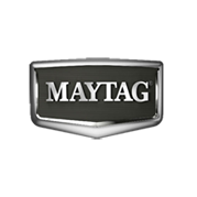 Maytag Dryer Repair In Big Bend