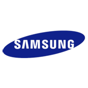 Samsung Freezer Repair In Big Bend