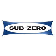 Sub Zero Freezer Repair In Big Bend