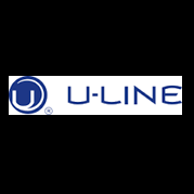 U-line Oven Repair In Big Bend