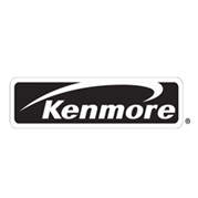 kenmore appliance repair