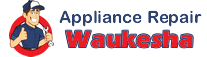 Appliance Repair Waukesha logo